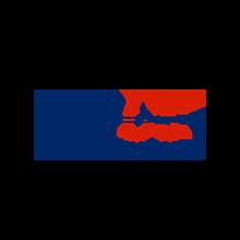 Fly Us Logo