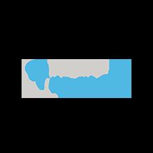 Inspire Neurocare Logo