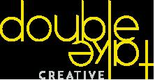 DoubleTake Creative